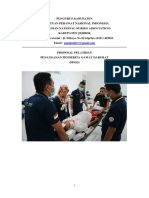 Proposal Ppgd Ppni 2019