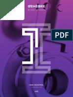 Genebre_Valvulas_Industriales.pdf