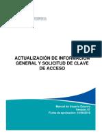 MANUAL_USUARIO_ACTUALIZACION.pdf