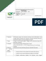 2.3.11 Ep3 - SOP Pelaksanaan Program Dan Pelayanan