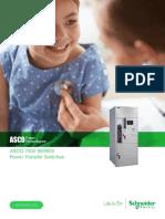 asco-7000-series-3040-r16_135434_0.pdf