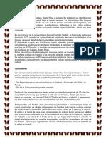 359623576-Costumbres-Xinca