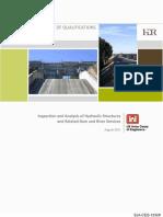 SJA-CEQ-12329.PDF