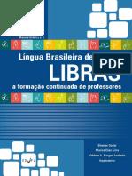 e-book_lingua_brasileira_de_sinais_v3_2016_0.pdf