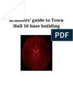 Bradders' guide to Town Hall 10 base building.pdf
