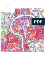 roma_nord_prati_flaminio Model (1).pdf