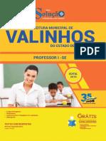 apostila Valinhos.pdf