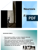 51855094-Neurosis-Fobica.pdf