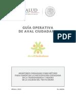 Guía Operativa de Aval Ciudadano 2016 (1).pdf