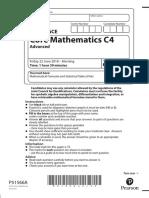 Questionpaper-Unit4(6666)-June2018.pdf