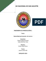 aprendizaje permanente-plan de carrera.docx