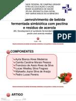 APRESENTAÇÃO - BROMATOLOGIA (2)