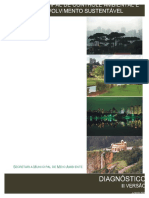 plano de controle ambiental ctba.pdf