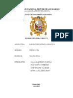 ley Universitaria - Del Peru - Peruano xd