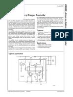 LM3622.pdf