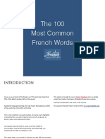 The-100-Most-Common-French-Words-Book.pdf