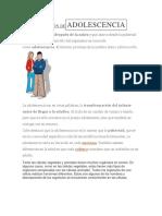 DEFINICIÓN DEADOLESCENCIA.docx