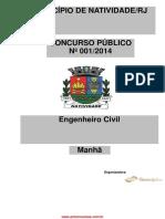 Engenheiro Civil (2)