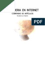 De La Guaqueria a La Internet