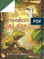 Expedição Galápagos 2019.pdf