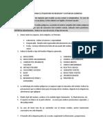 FOM-procedimiento Para El Etiquetado de RP 2019[3687]