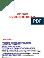 REDOX-EQUILIBRIO-2018-2-23-11-18