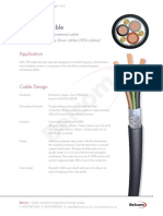 EMC-VFD-Cable.pdf