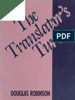 _U1 Kaisa_Retranslation_En Gambier Van_Doorslaer_Handbook_of_translation Studies Vol1 LIBRO COMPLETO SELCCION de PAGS
