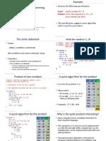 IP03_Loops-4slides.pdf