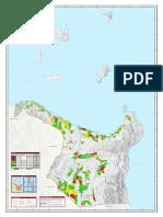Cagayan-soil Ph Map