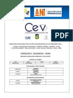 5.3-G-0-B-RE-003-0. Informe.pdf
