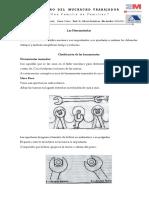 Unidad 1- Las Herramientas_doc