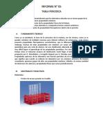 INFORME_N_05_TABLA_PERIODICA.docx