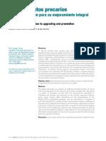 Dialnet-AsentamientosPrecariosUnaAproximacionParaSuMejoram-3403530.pdf