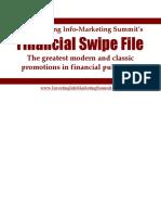Sumit Swipe File The Biblical Money Code.pdf