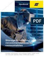 kupdf.net_storage-and-handling-of-welding-consumables.pdf