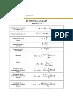 FÓRMULAS DE ESTATÍSTICA 2014.pdf