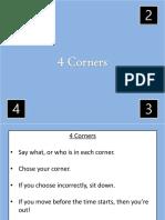 4-corners-template.pptx