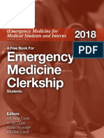iEM Education Project - EM Clerkship iBook - Ed1-V1.pdf