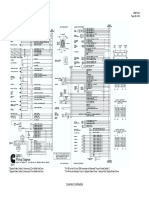 Wiring Diagram QSM11