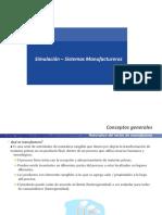 sistemas_munufactureros_2.pdf