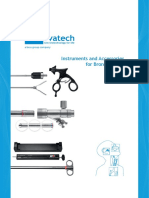 NOV-PCA-Instruments for Bronchoscopy CA003EN 20170511.pdf