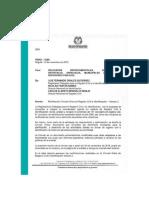 Circular Unica RC e Identificacion Version 2-28-02-19 Compressed