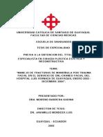 tesis para variables.pdf