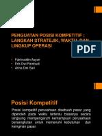 pengatan_Posisi_Kompetitif.pptx