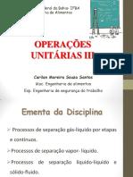 Operações UNITÁRIAS III.pdf