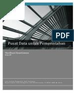 Teknologi Pusat Data PDF.pdf