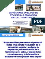 COMUNIDAD-EDUSUP-DEFINICIONES1