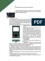 Practicas ATV630
