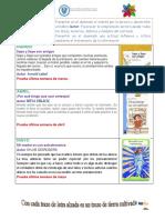 PLAN LECTOR 2019 TERCERO básico.docx